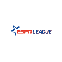 espnleague